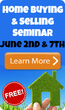 Home Buying & Selling Seminar