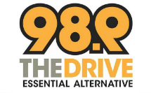 98.9 The Drive