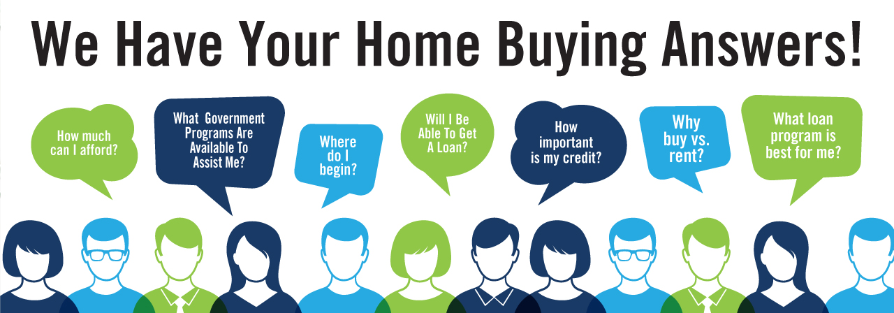 55d05c11bc3 Home Buying   Selling Seminars. Are you looking ...
