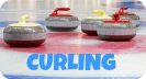 Curling mini
