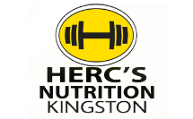 Herc's Nutrition